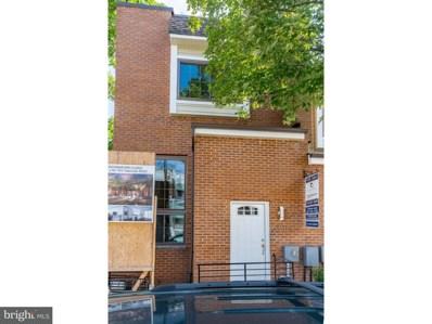 6212 Pine Street, Philadelphia, PA 19143 - MLS#: 1005959665