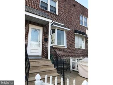 8144 Leon Street, Philadelphia, PA 19136 - MLS#: 1005959779