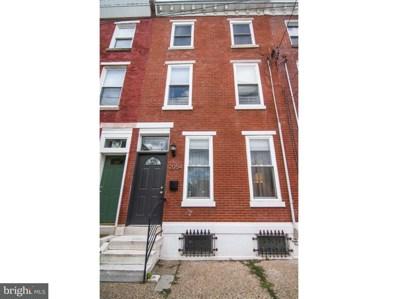 2054 Coral Street, Philadelphia, PA 19125 - #: 1005959817