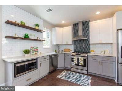 720 S Chadwick Street, Philadelphia, PA 19146 - MLS#: 1005959855