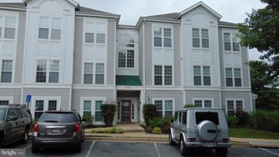 9810 Leatherfern Terrace UNIT 302-268, Gaithersburg, MD 20886 - MLS#: 1005959879