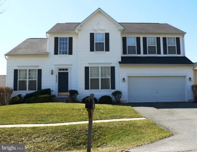 18506 Crossview Road, Boyds, MD 20841 - MLS#: 1005959895