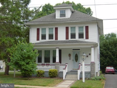 79 College Avenue, Mountville, PA 17554 - MLS#: 1005959961