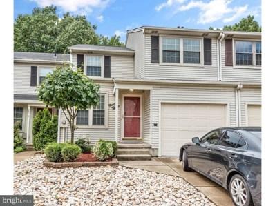93 Farnwood Road, Mount Laurel, NJ 08054 - MLS#: 1005959977