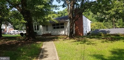 15412 Main Boulevard, Accokeek, MD 20607 - MLS#: 1005960021