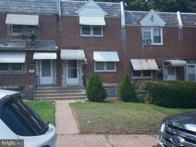 6178 Newtown Avenue, Philadelphia, PA 19111 - MLS#: 1005960089