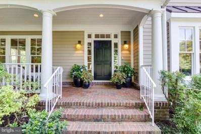 11513 Dahlia Terrace, Potomac, MD 20854 - MLS#: 1005960115