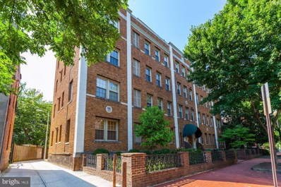 18 9TH Street NE UNIT 303, Washington, DC 20002 - #: 1005960159