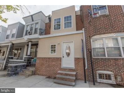 2451 S 3RD Street, Philadelphia, PA 19148 - MLS#: 1005960173