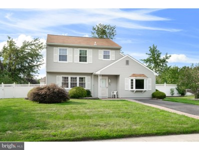30 Misty Morn Lane, Ewing, NJ 08638 - MLS#: 1005960215