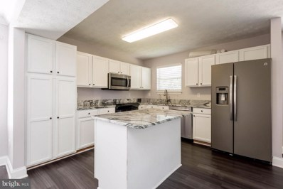 12 North Carolina Avenue, Pasadena, MD 21122 - MLS#: 1005960309