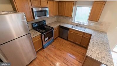5722 Cedonia Avenue, Baltimore, MD 21206 - #: 1005960357