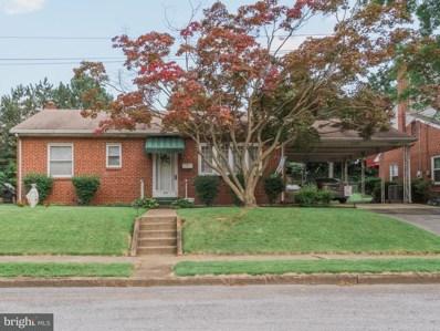310 Angle Avenue, Steelton, PA 17113 - MLS#: 1005960373