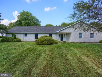 265 Alters Road, Carlisle, PA 17015 - MLS#: 1005960375