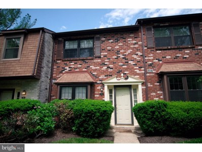 304 Glen Way, Elkins Park, PA 19027 - MLS#: 1005960389