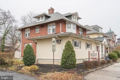 414 N Broad Street, Lansdale, PA 19446 - #: 1005960393