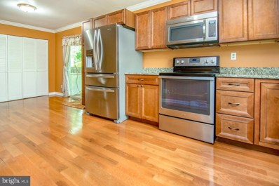 3759 Ridgewood Road, Davidsonville, MD 21035 - MLS#: 1005960431