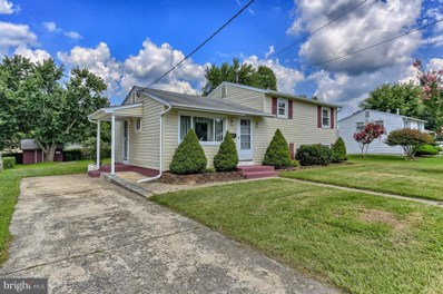 424 Oak Street, Aberdeen, MD 21001 - #: 1005960485