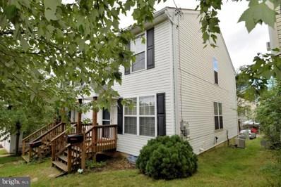 307 Grant Street, Pottstown, PA 19464 - MLS#: 1005961540