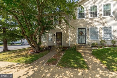 1752 Tulip Avenue, District Heights, MD 20747 - MLS#: 1005962011