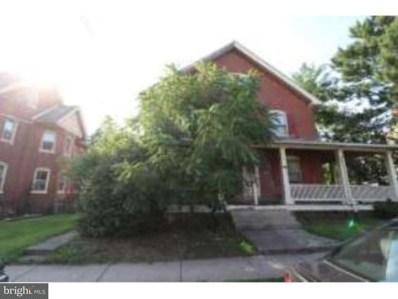 204 Green Street, Lansdale, PA 19446 - MLS#: 1005962055