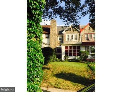 5644 Wyndale Avenue, Philadelphia, PA 19131 - MLS#: 1005962063