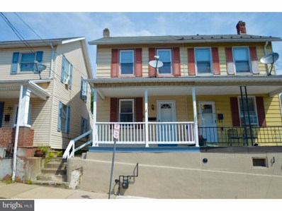 641 Pennsylvania Avenue, Bangor, PA 18013 - MLS#: 1005962133