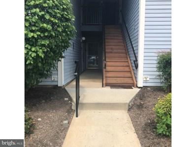 1803 Aspen Drive, Plainsboro, NJ 08536 - MLS#: 1005962135