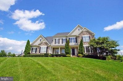 22492 Terra Rosa Place, Ashburn, VA 20148 - MLS#: 1005962257