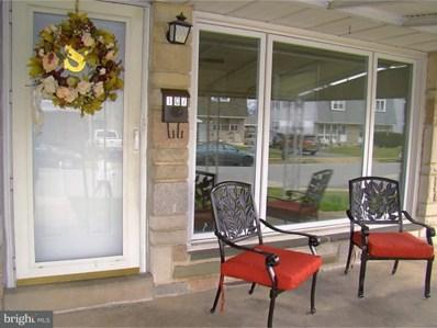 107 Beechwood Road, Brookhaven, PA 19015 - MLS#: 1005963701