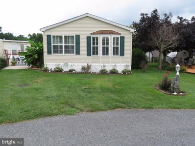 79 Skipjack Circle, Berlin, MD 21811 - MLS#: 1005963705