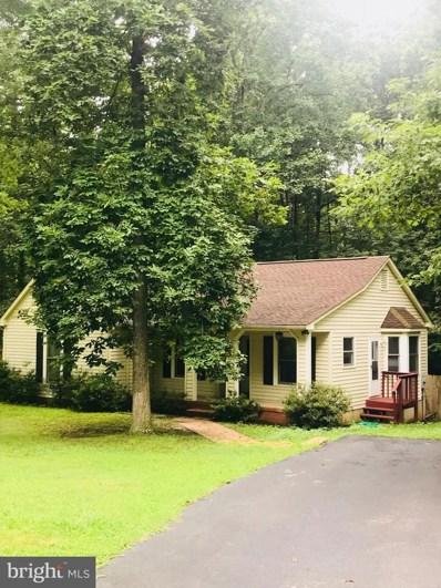 10700 Heavenwood Court, Spotsylvania, VA 22553 - MLS#: 1005963733