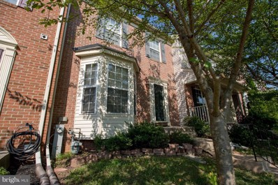 2950 Raking Leaf Drive, Abingdon, MD 21009 - MLS#: 1005963779