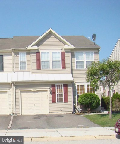 1836 Scaffold Way, Odenton, MD 21113 - MLS#: 1005963869