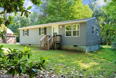 22905 Kings Highway, Montross, VA 22520 - #: 1005964085