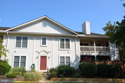 6100-A  Essex House Square UNIT A, Alexandria, VA 22310 - #: 1005965235