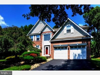 94 Jonquil Drive, Newtown, PA 18940 - MLS#: 1005965545