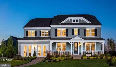 Greenwood Farm Drive, Haymarket, VA 20169 - MLS#: 1005965591