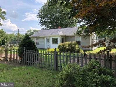 4106 Lewiston Road, Bumpass, VA 23024 - MLS#: 1005965639