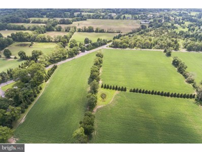 5291 Durham Road, Pipersville, PA 18947 - MLS#: 1005965737