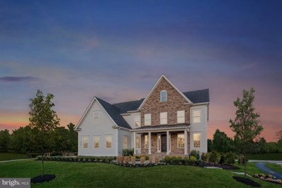 Amesfield Place, Aldie, VA 20105 - MLS#: 1005965753