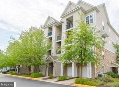 5136 Brittney Elyse Circle UNIT B, Centreville, VA 20120 - MLS#: 1005965761