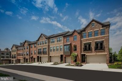 Goldenwave Court, Fairfax, VA 22031 - #: 1005965903