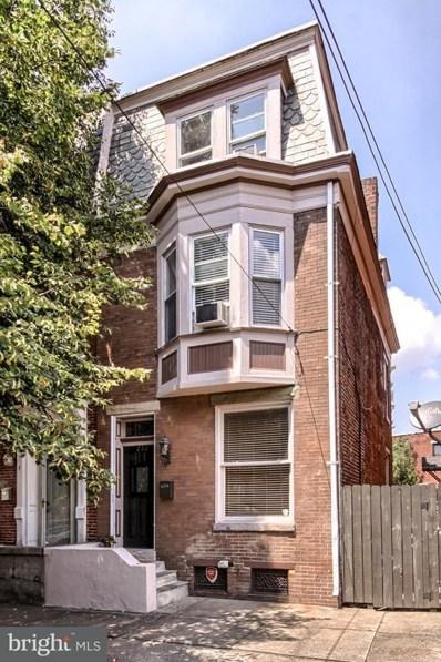 232 Peffer Street, Harrisburg, PA 17102 - MLS#: 1005966049