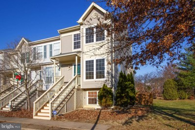 14210 Autumn Circle, Centreville, VA 20121 - MLS#: 1005966081