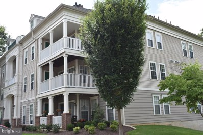 13105 Millhaven Place UNIT 7-H, Germantown, MD 20874 - #: 1005966087