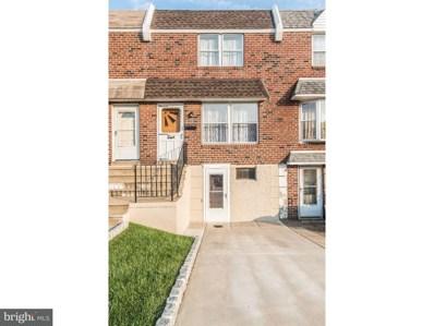 4437 Garden Street, Philadelphia, PA 19137 - MLS#: 1005966097