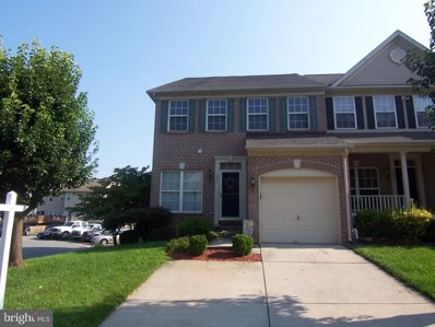 258 Trudy Court, Forest Hill, MD 21050 - MLS#: 1005966223