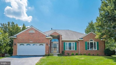 43203 Summithill Court, Ashburn, VA 20147 - MLS#: 1005966325