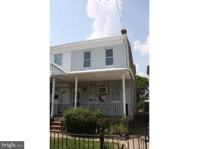 4476 Richmond Street, Philadelphia, PA 19137 - MLS#: 1005966341
